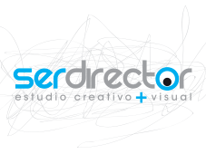 SerDirector Estudio Creativo+Visual